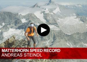 Andreas-Steindl.-Matterhorn-Speed-Record