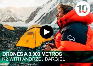 Drones-a-8000-metros.-K2-Andrzej-Bargiel