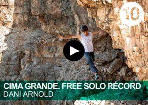 Dani-Arnold_Cima-Grande.-Free-solo-record