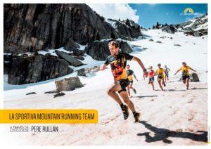 Pere-Rullan.-La-Sportiva-Mountain-Running-Team.-Kissthemountain-57