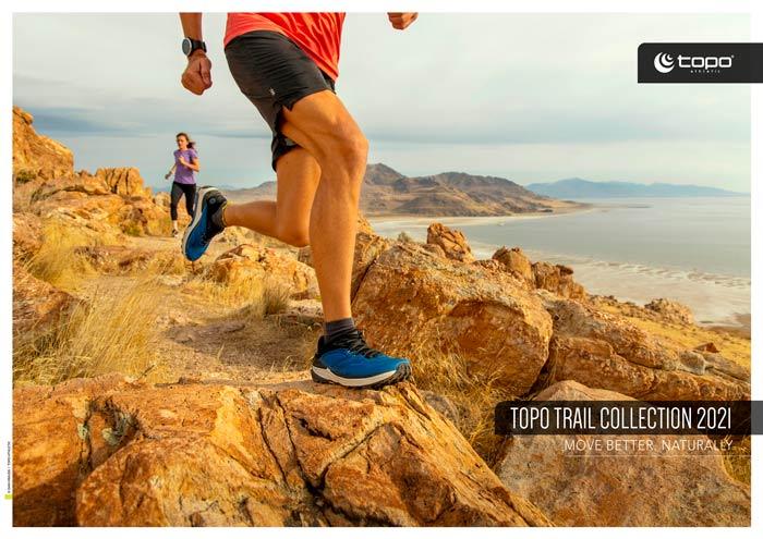 Topo-Trail-Collection.-Kissthemountain-57