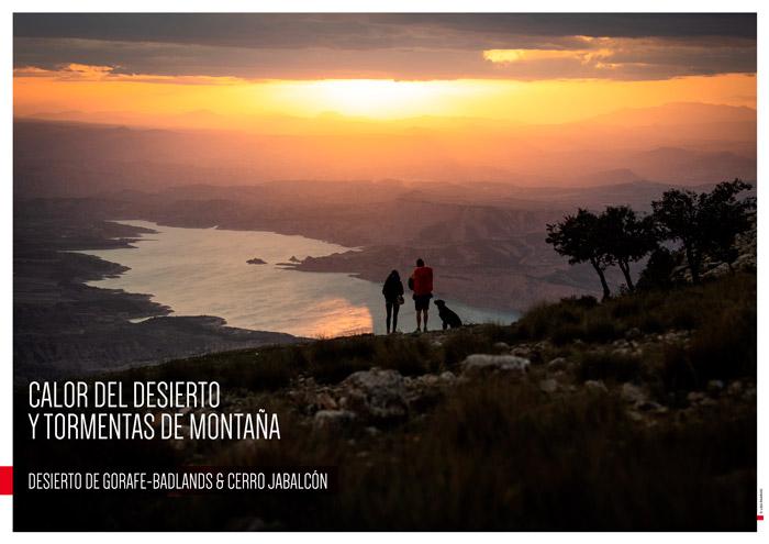 Desierto-de-Gorafe-y-Cerro-Jabalcón.-Kissthemountain-57