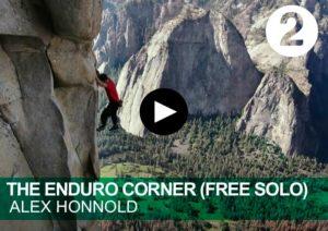 Alex-Honnold_The-Enduro-Corner