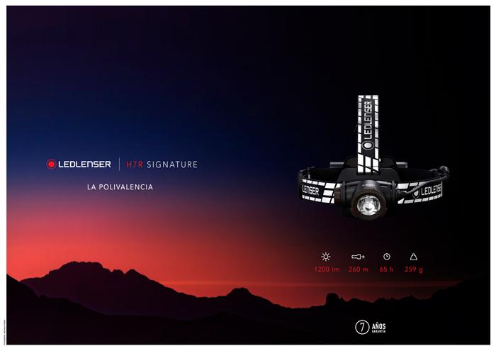 Ledlenser-H7R-Signature.-Kissthemountain-57
