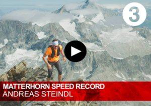 Andreas-Steindl_Matterhorn-Speed-Record