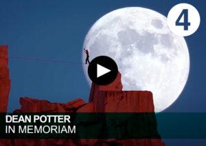 Dean-Potter_In-memoriam