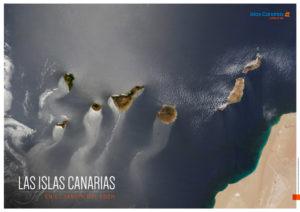 Las-Islas-Canarias.-Kissthemountain-57