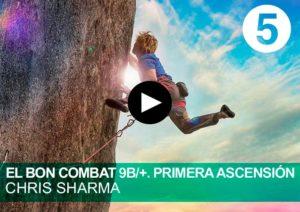 Chris-Sharma_El-Bon-Combat