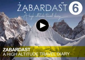 Zabardast_A-High-Altitude-Travel-Diary