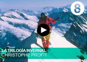Christophe-Profit_La-Trilogía-Invernal