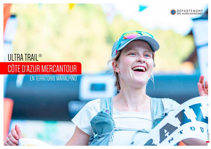 Ultra-Trail-Cote-d'Azur-Mercantour.-Kissthemountain-57