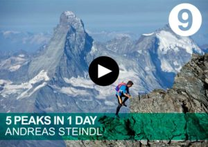 5-Peaks-in-a-day.-Andreas-Steindl