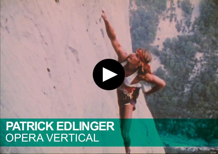 Patrick-Edlinger.-Opera-Vertical-