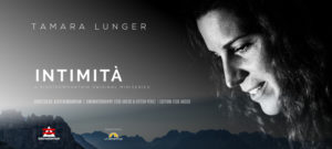Tanara Lunger. Intimità