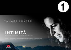 Tamara-Lunger_Intimita