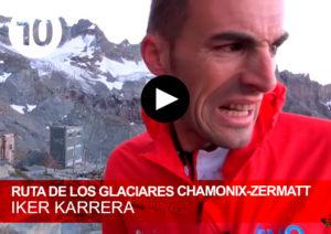 Iker-Karrera_Chamonix-Zermatt