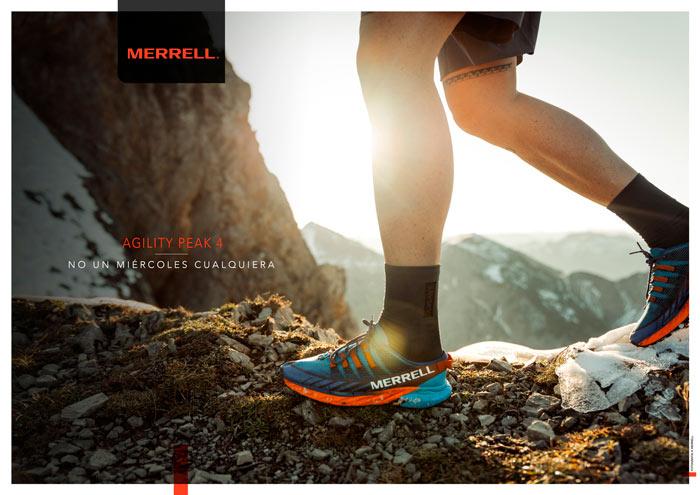 MERRELL-AGILITY-PEAK-4_Kissthemountain_58
