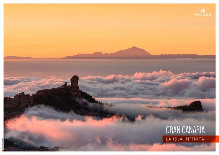 GRAN-CANARIA.-La-isla-infinita_Kissthemountain_58