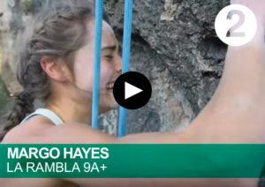 Margo-Hayes_La-Rambla