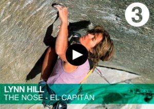Lynn-Hill_The-Nose