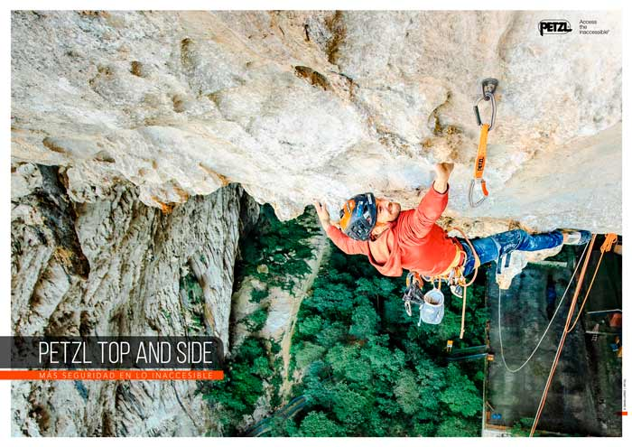 PETZL-TOP-AND-SIDE_Kissthemountain_58