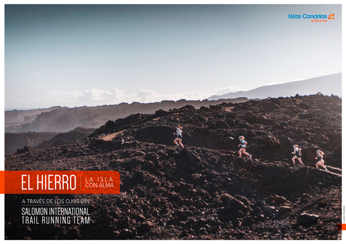 EL-HIERRO.-LA-ISLA-CON-ALMA.-A-través-de-los-ojos-del-Salomon-International-Trail-Running-Team_Kissthemountain_58