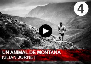Un-animal-de-montaña_Kilian-Jornet