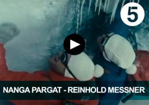 Nanga-Parbat_Reinhold-Messner