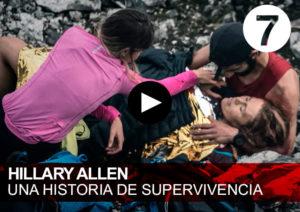 Hillary-Allen_Una-historia-de-supervivencia