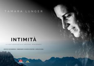TAMARA-LUNGER.-INTIMITÀ_Kissthemountain_58