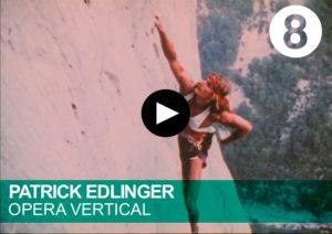 Patrick-Edlinger_Opera-Vertical