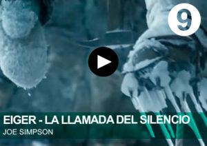 Eiger_La-llamada-del-silencio