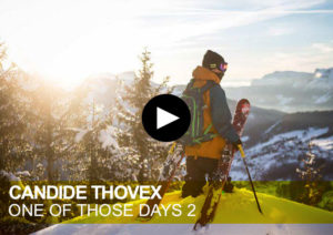 Candide-Thovex_One-of-those-days-2