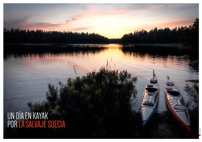 Kissthemountain_60_Resistencia.-Kayak-en-Suecia
