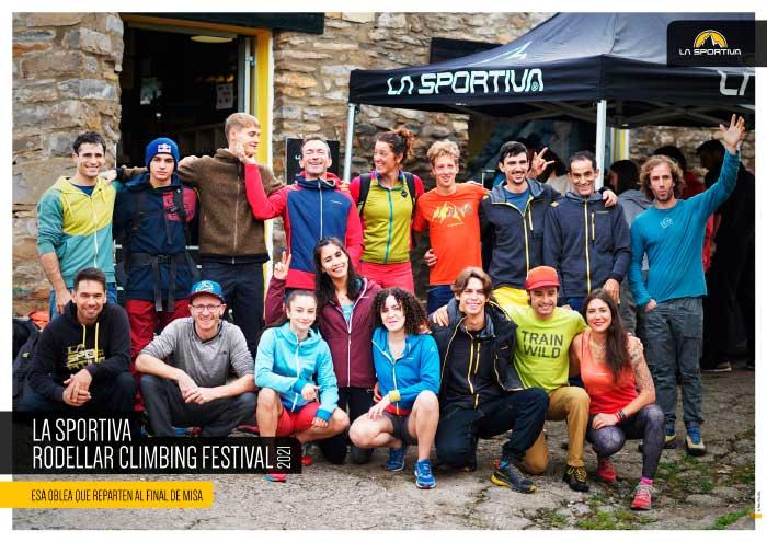 Kissthemountain_60_Resistencia.-Rodellar-Climbing-Festival